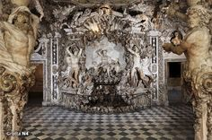 #Toscana: #Visite esclusive alle ville e ai giardini toscani. Ecco il programma da  (link: http://ift.tt/1U4bopW )