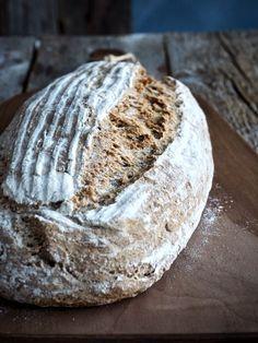 Baking, Norway, Bakken, Backen, Sweets, Pastries, Roast