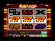 Сексуальные игровые автоматы бесплатно и без регистрации заработок на интернет казино