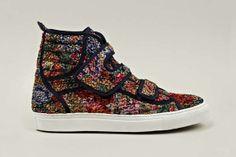 929d903f1b56f Raf simons Sneakers Raf Simons Sneakers