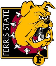 That the founder of Ferris State University was an Oswego Graduate?