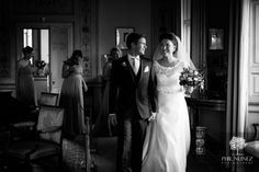 Paxton House | Joanna and James