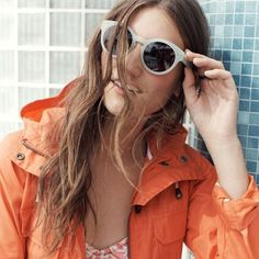 e597aa031f4 Oversized Hepcat - Shades of Madewell Sunglasses Accessories