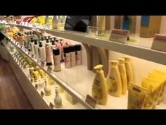 ザ・フェイスショップ・アイエア店オープン!The Face Shop opens in Aiea on 8/3!