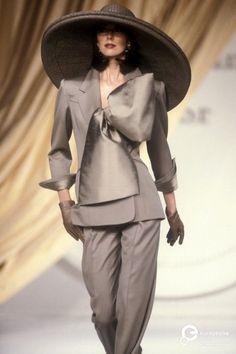 Christian Dior ...1991
