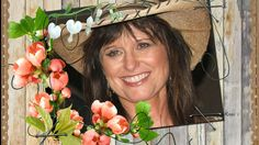 """Jessi Colter - """"I Thought I Heard You Calling My Name"""""""