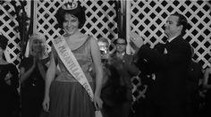Miss Maravillas 1950