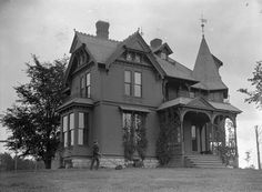 147 best old houses buildings amazing old architecture images rh pinterest com