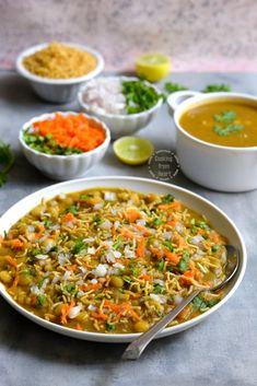 Veg Soup Recipes, Puri Recipes, Indian Food Recipes, Vegetarian Recipes, Cooking Recipes, Ethnic Recipes, Snack Recipes, Appetiser Recipes, Tasty Snacks