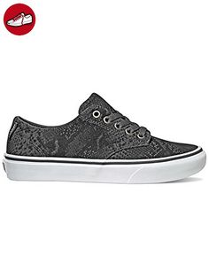Vans M ATWOOD MID (WEATHER CANVAS VNJP8X4, Herren Sneaker, Grau ((Weather  Canvas) charcoal/black), EU 40.5 (US 8) (*Partner-Link) | VANS Schuhe |  Pinterest ...