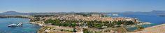Corfu Town R02 - Corfu - Wikipedia, the free encyclopedia