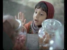 ICICI bank 2012 new Ad reward points Love surprises Indian