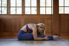 'mandala yoga' flows to delete your negative thoughts Qigong, Yoga Flow, Best Yoga, Negative Thoughts, Tai Chi, Yoga Teacher, Pilates Reformer, Vinyasa Yoga, Yin Yoga