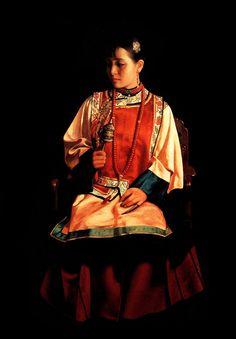Artodyssey: Jiang Guo Fang
