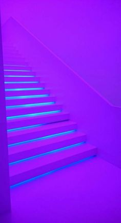 Fondos de pantalla 🥳 uploaded by on We Heart It - Image discovered by Discover (and save!) Your own pictures and videos on We Heart It - Violet Aesthetic, Dark Purple Aesthetic, Lavender Aesthetic, Aesthetic Colors, Purple Aesthetic Background, Neon Purple, Purple Walls, Purple Rain, Neon Colors