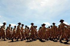 The Australian Defence Force (ADF) has spent nearly $50 million on payouts and legal costs for sexual abuse claims in the last three years, but the organisation says that the culture is changing. Private Benjamin, Australian Defence Force, Killed In Action, 50 Million, Military Police, Scandal, The Past, Culture, Organization