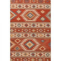 58 Best Native American Rugs Amp Blankets Images In 2013