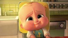"""Résultat de recherche d'images pour """"baby boss images du film"""""""