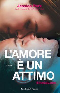 L'amore è un attimo by Jessica Park - Books Search Engine Jessica Park, Love Book, This Book, It Pdf, Ariana Grande Drawings, Got Books, Book Recommendations, Search Engine, Audiobooks