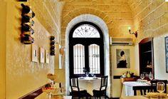 Novecento restaurant & wine bar