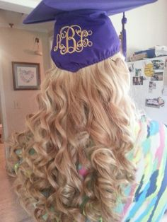 I mean it's not moving...so monogram it? How much is too much? bc I want this!