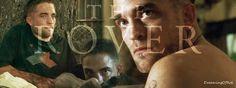 The rover Robert Pattinson
