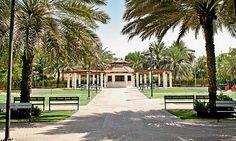 2013_alsafa2park/ best parks in Dubai
