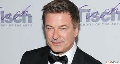 Alec Baldwin Net Worth: How Rich Is Alec Baldwin?