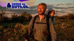 Primera imagen de #MartinFreeman salvando a su hija en un apocalipsis zombi en #Cargo Lee más al respecto en http://ift.tt/1hWgTZH Lo mejor del Cine lo disfrutas #DesdeLaButaca Siguenos en redes sociales como @DesdeLaButacaVe #movie #cine #pelicula #cinema #news #trailer #video #desdelabutaca #dlb