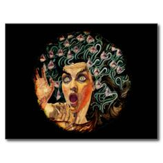 $$$ This is great for          Medusa Post Cards           Medusa Post Cards so please read the important details before your purchasing anyway here is the best buyShopping          Medusa Post Cards lowest price Fast Shipping and save your money Now!!...Cleck Hot Deals >>> http://www.zazzle.com/medusa_post_cards-239261003774254238?rf=238627982471231924&zbar=1&tc=terrest