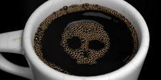 3ds Max Tutorial; Creating Coffee Bubbles logo  http://www.cgmotionbox.com/2014/05/3ds-max-tutorial-creating-coffee-bubbles-logo/