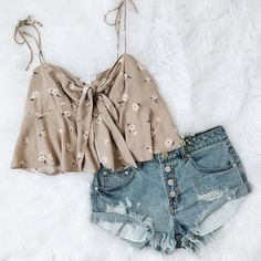 work wear office - Summer Outfits for Work Girls Fashion Clothes, Teen Fashion Outfits, Girly Outfits, Trendy Outfits, Ladies Fashion, Office Outfits Women, Summer Work Outfits, Outfits For Teens, Summer Dresses
