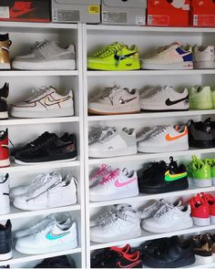 152 Best sneakers images | Sneakers, Me too shoes, Cute shoes