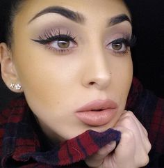 Nicely fills in brows!