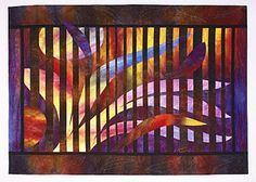 convergent quilts - Google Search