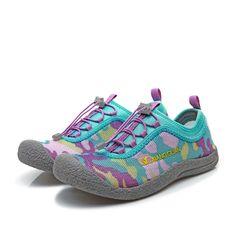 Shoes Men, New Shoes, Baby Shoes, Mesh, Man Shop, Flats, Free Shipping, Casual, Shopping