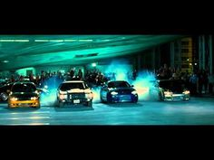 Best of Fast And Furious (Music Video) | Don Omar - Los bandoleros - YouTube..