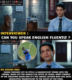 Some Funny Jokes, Funny Quotes, Funny Memes, Hilarious, Crazy Quotes, Crickets Meme, Dhoni Quotes, Ms Dhoni Wallpapers, Cricket Quotes