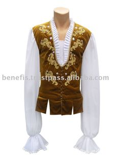 Google Image Result for http://img.alibaba.com/photo/104243640/Ballet_stage_men_s_costume_P_0413_Waltz_of_flowers.jpg