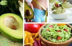 4-Rezepte-mit-Avocado