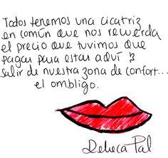 #RebecaPal #SafeCreative