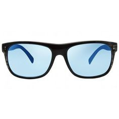 45ede500b80 25 Best Revo Sunglasses images