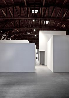 Showroom for &tradition,© Jonas Bjerre-Poulsen