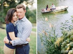 Bright, romantic, cherished wedding and engagement photography by Caroline Frost.  This New York City based photographer frequently travels for California, Long Island, Connecticut, and New Jersey Weddings.  She is also available to travel for destination weddings.
