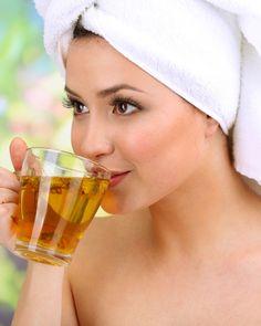 10 miraculous beauty benefits of Green tea that will make you gorgeous!! इस तरह से निखार सकती है ग्रीन टी आपकी खूबसूरती