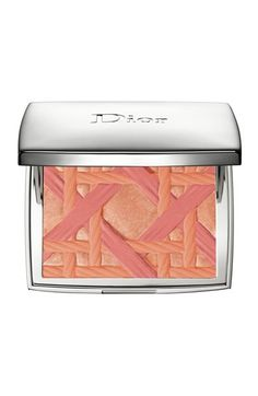 'My Lady - Diorblush' Glowing Color Cannage Palette (Limited Edition) (Nordstrom Exclusive) available at #Nordstrom