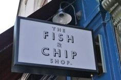 fish-shop-sign-e1370691532836-300x200.jpg (300×200)