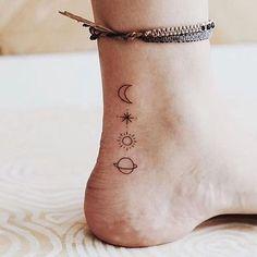 Stick and Poke Tattoo Inspiration, Vol. 2 Stick and Poke Tattoo Inspiration, Vol. 2 Nele Engelbrecht want Stick and Poke Tattoo Inspiration, Vol. 2 Nele Engelbrecht Stick and Poke Tattoo Inspiration, Vol. 2 Stick and Poke Tattoo Tattoo Girls, Little Tattoo For Girls, Cute Little Tattoos, Tiny Tattoos For Girls, Tattoos For Women Small, Cute Tats, Cute Small Tattoos, Placement For Small Tattoos, Tattoos For Sisters