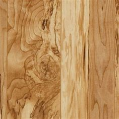 e06265a0fe6 Revolutions Plank - Spalted Maple Natural