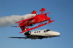 Jessica Ambats Aerial Photography, Image Photography, Aviation, Planes, Air Ride